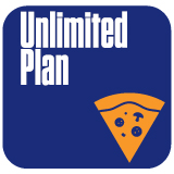 Unlimited Plan